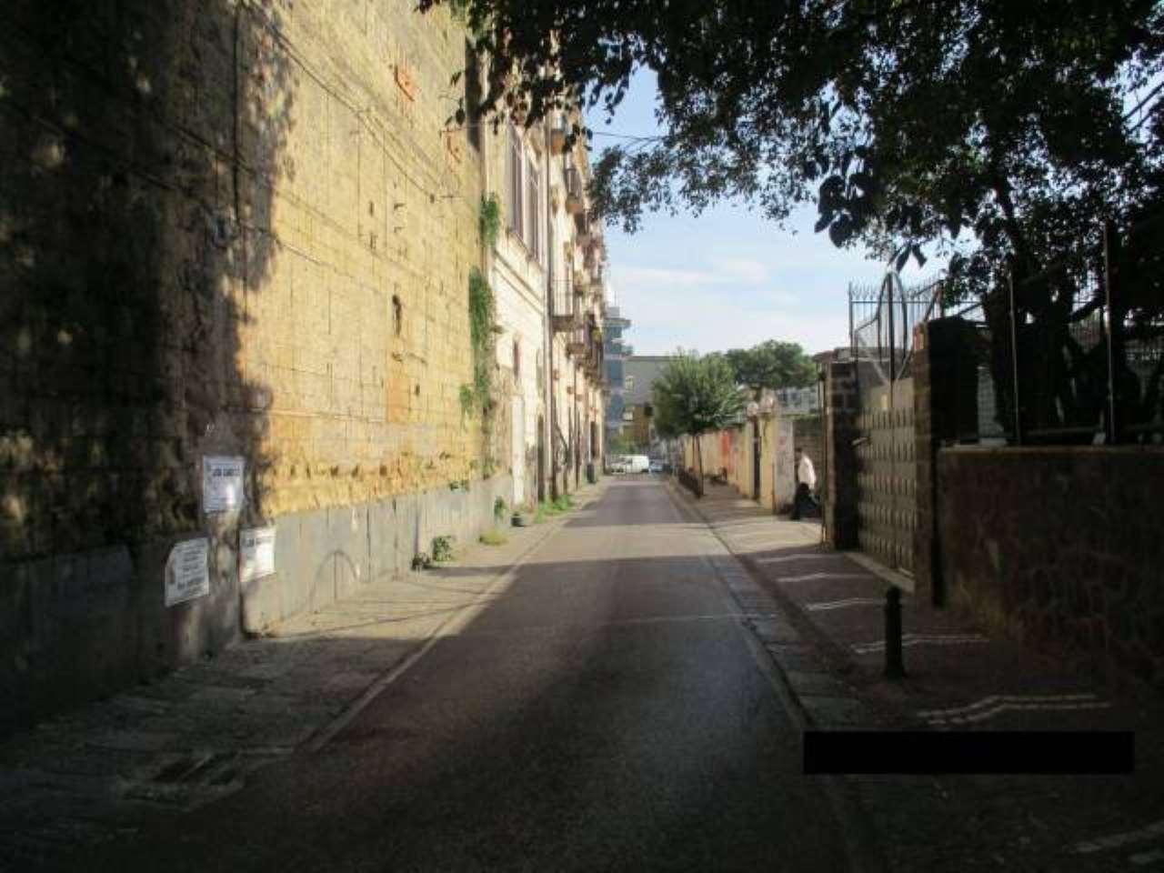 Foto 20 di Bilocale Portici