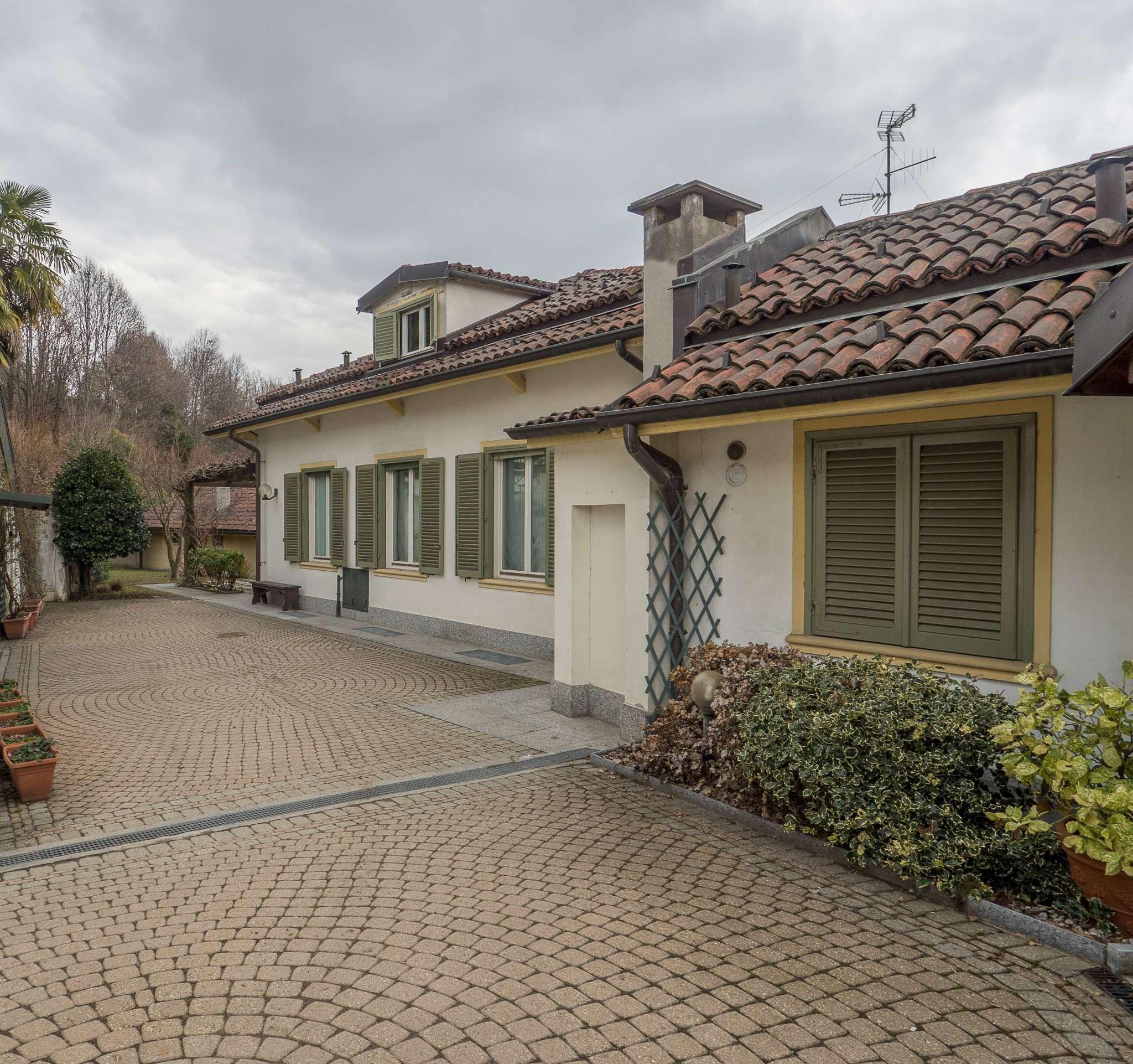 Appartamento con giardino a torino pag 3 - Casa con giardino torino ...