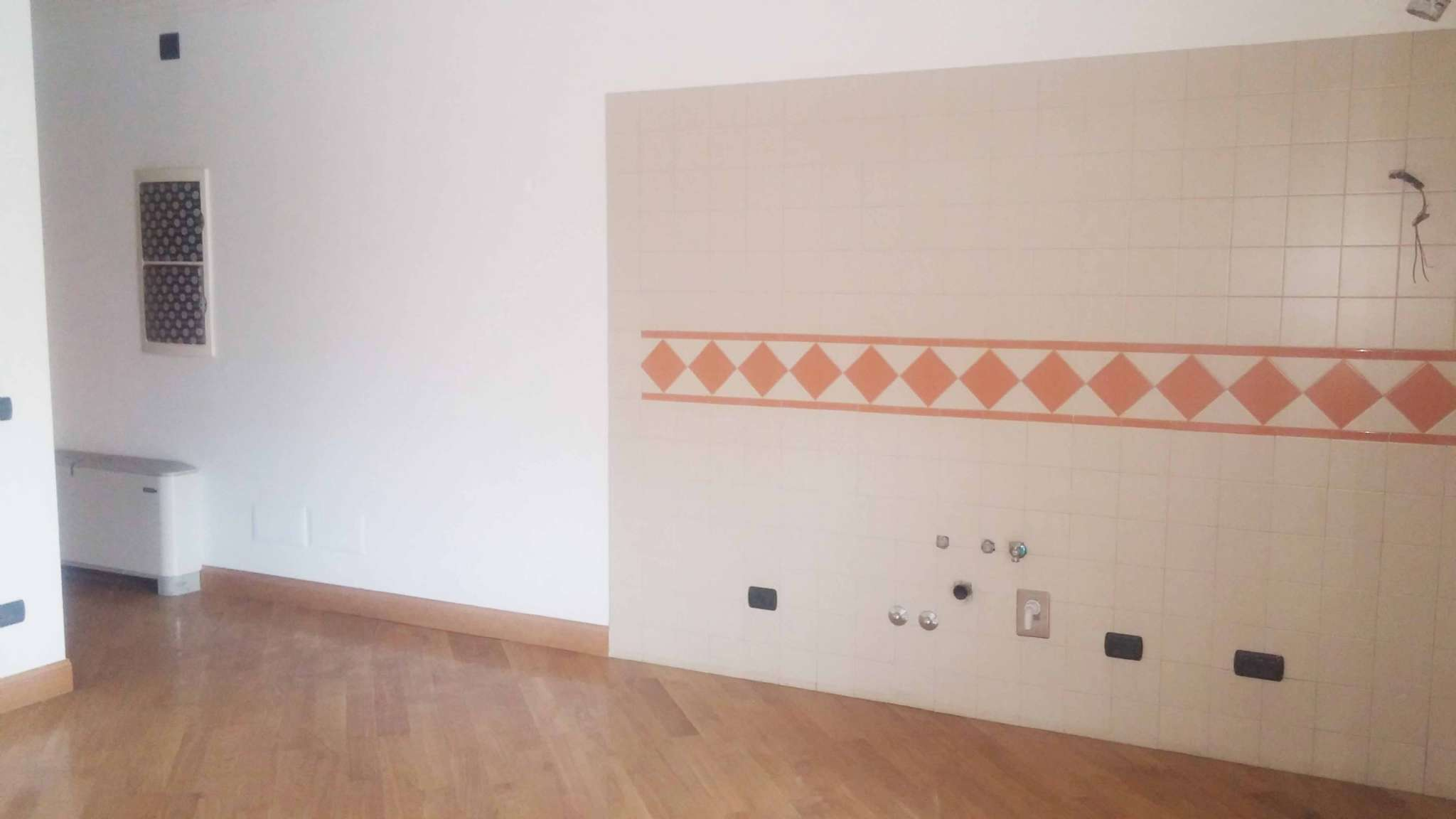 appartamenti di nuova costruzione in vendita a roma in