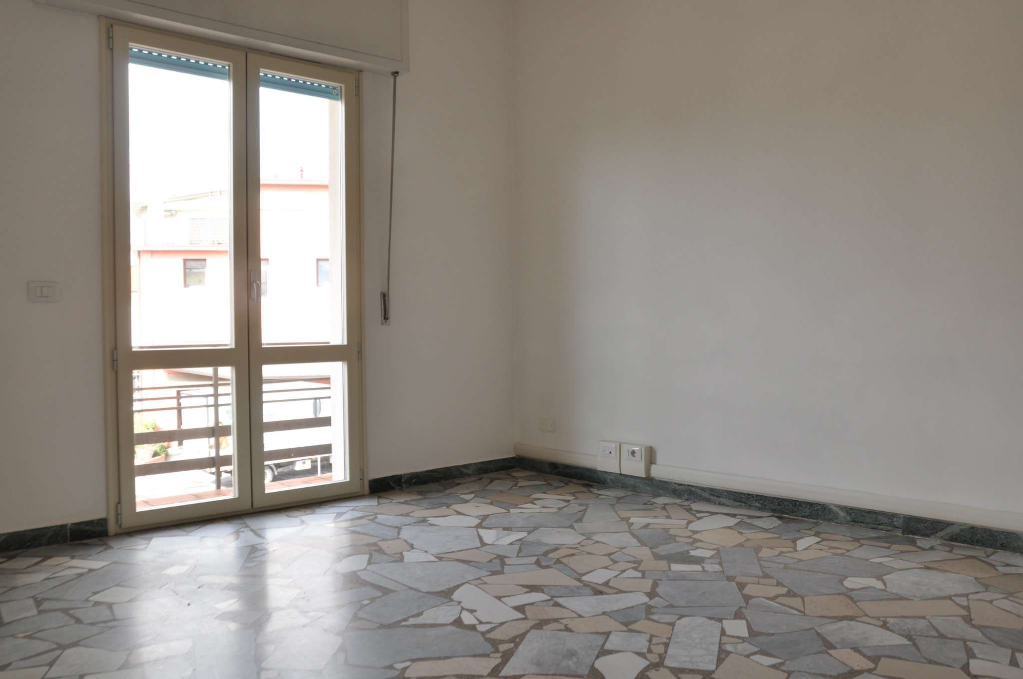 Appartamento in Vendita a Larciano