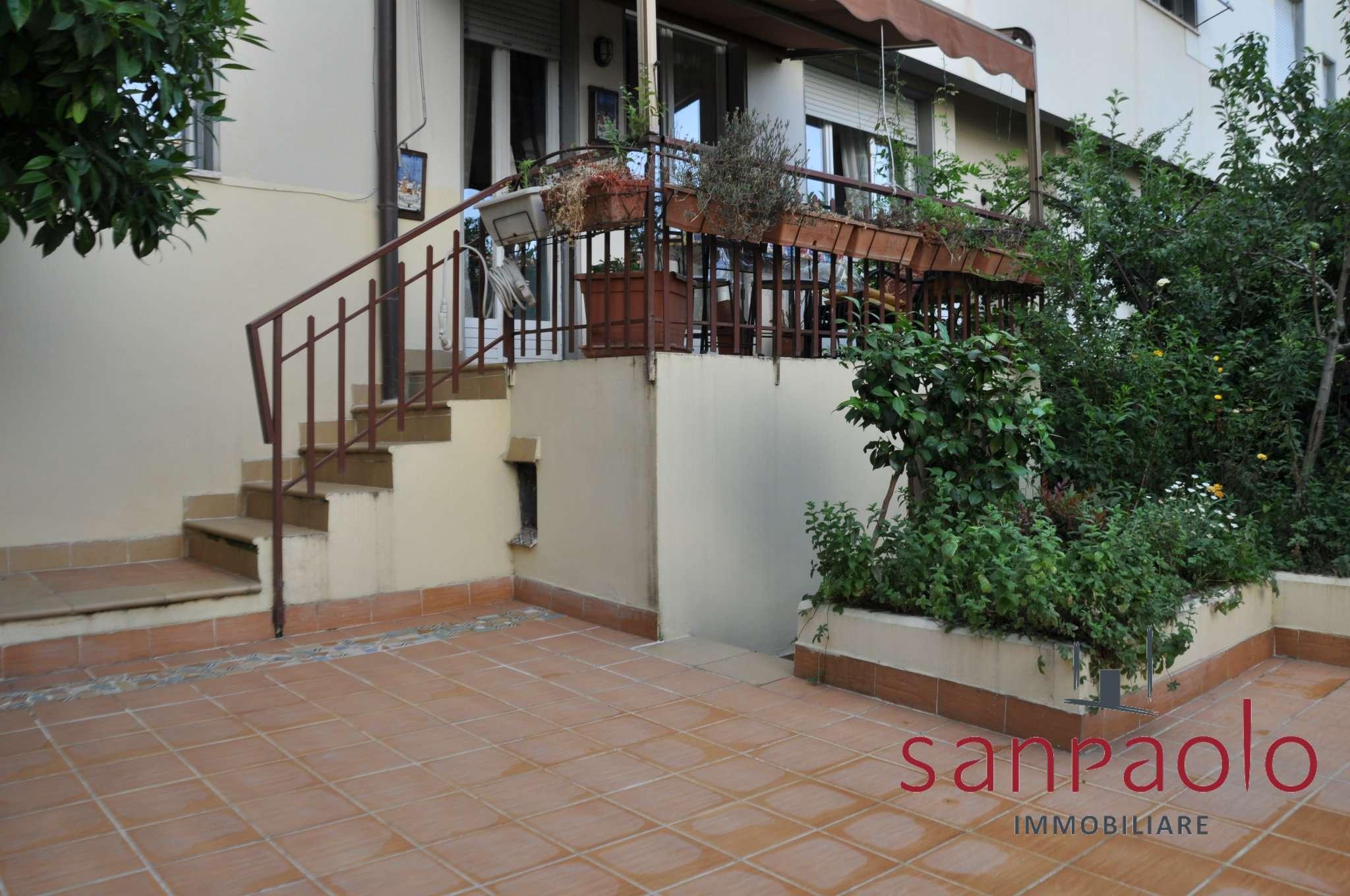 Appartamento in vendita a Montecatini-Terme, 3 locali, prezzo € 160.000   PortaleAgenzieImmobiliari.it