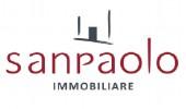SANPAOLO IMMOBILIARE
