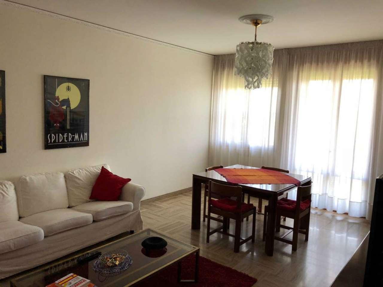 Appartamento in affitto Rif. 7046034