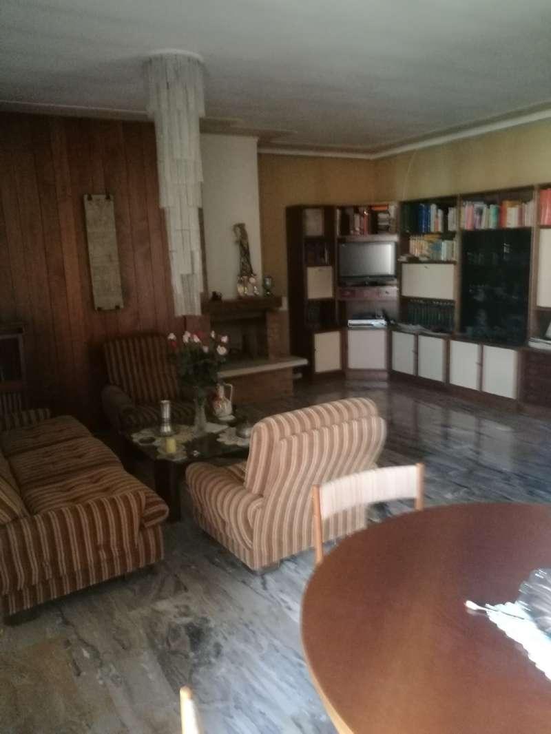 Appartamento in vendita Rif. 8246063