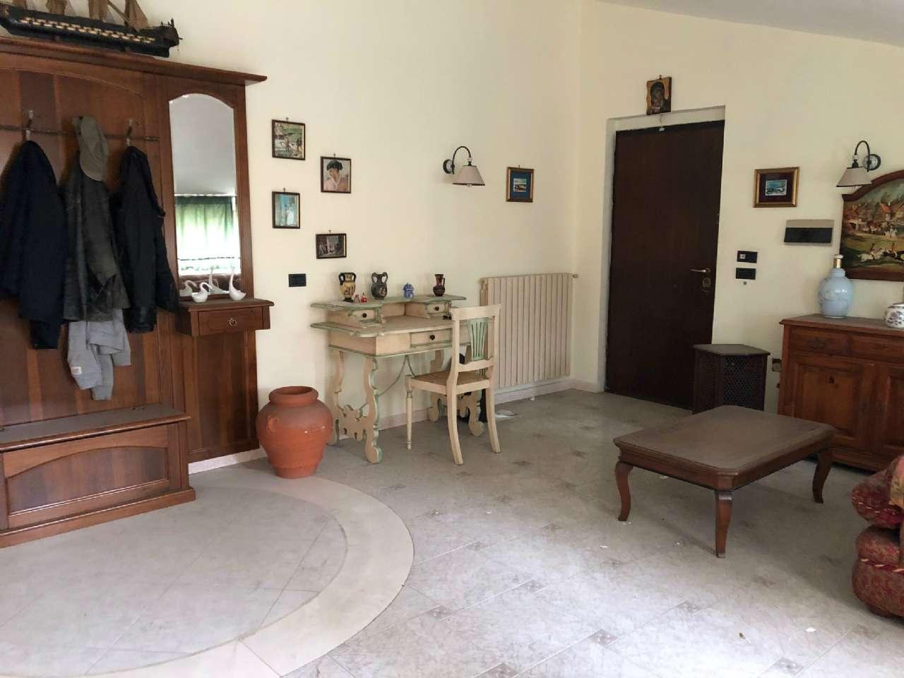 Attico / Mansarda in vendita a Giugliano in Campania, 3 locali, prezzo € 98.000 | PortaleAgenzieImmobiliari.it