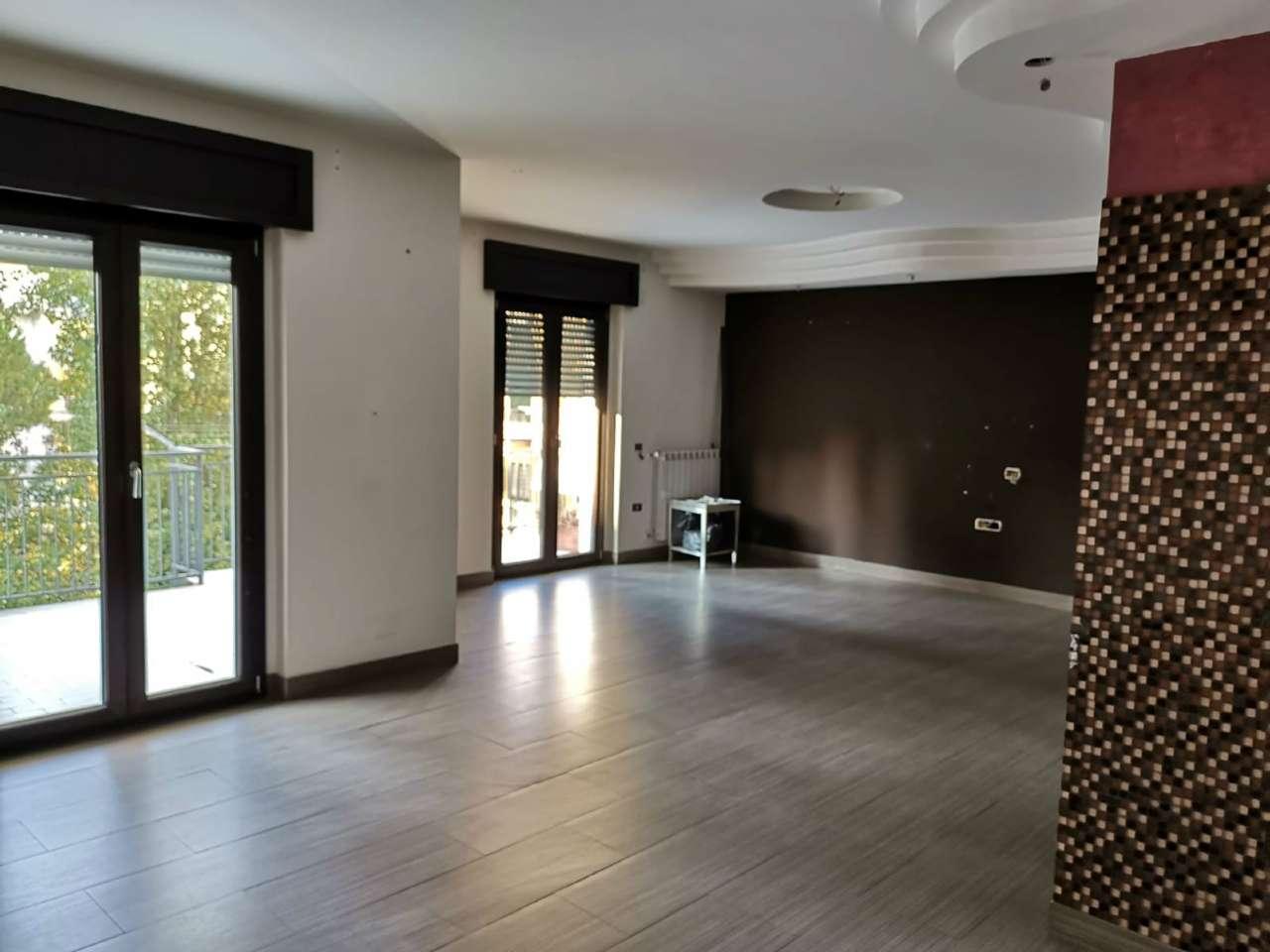 Appartamento in vendita a Villaricca, 3 locali, prezzo € 147.000 | PortaleAgenzieImmobiliari.it