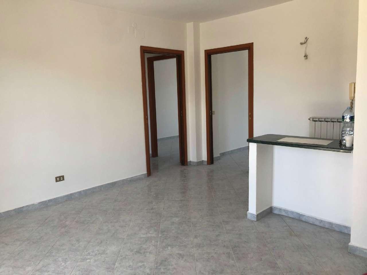 Appartamento in vendita a Giugliano in Campania, 4 locali, prezzo € 193.000 | PortaleAgenzieImmobiliari.it