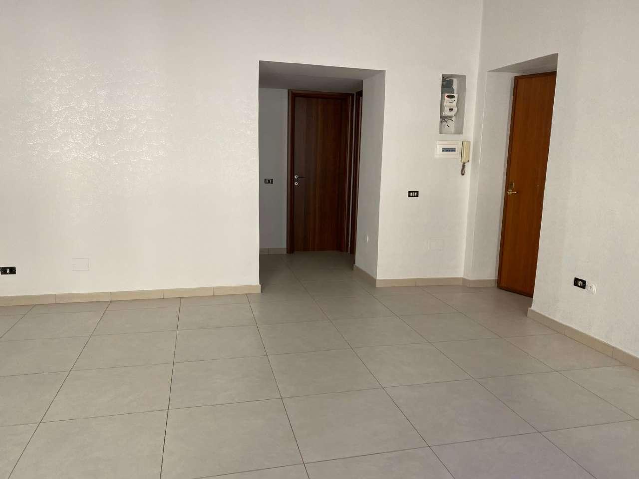 Appartamento in vendita a Mugnano di Napoli, 3 locali, prezzo € 115.000 | CambioCasa.it