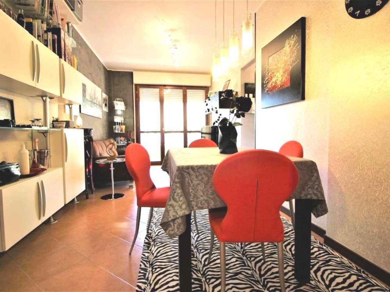 Appartamento in vendita Rif. 7994360