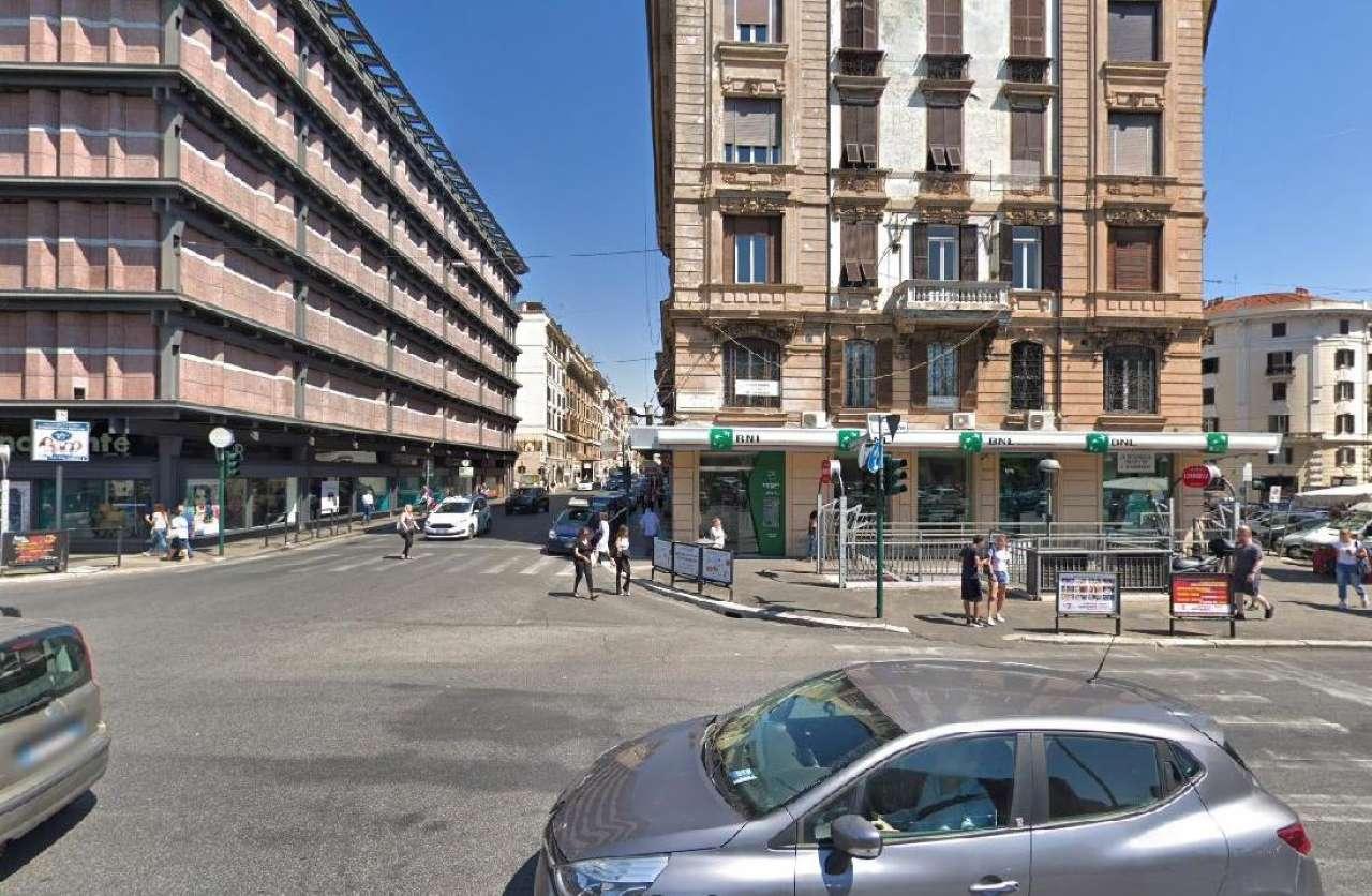 Appartamento in vendita a Roma, 4 locali, zona Zona: 3 . Trieste - Somalia - Salario, prezzo € 780.000 | CambioCasa.it