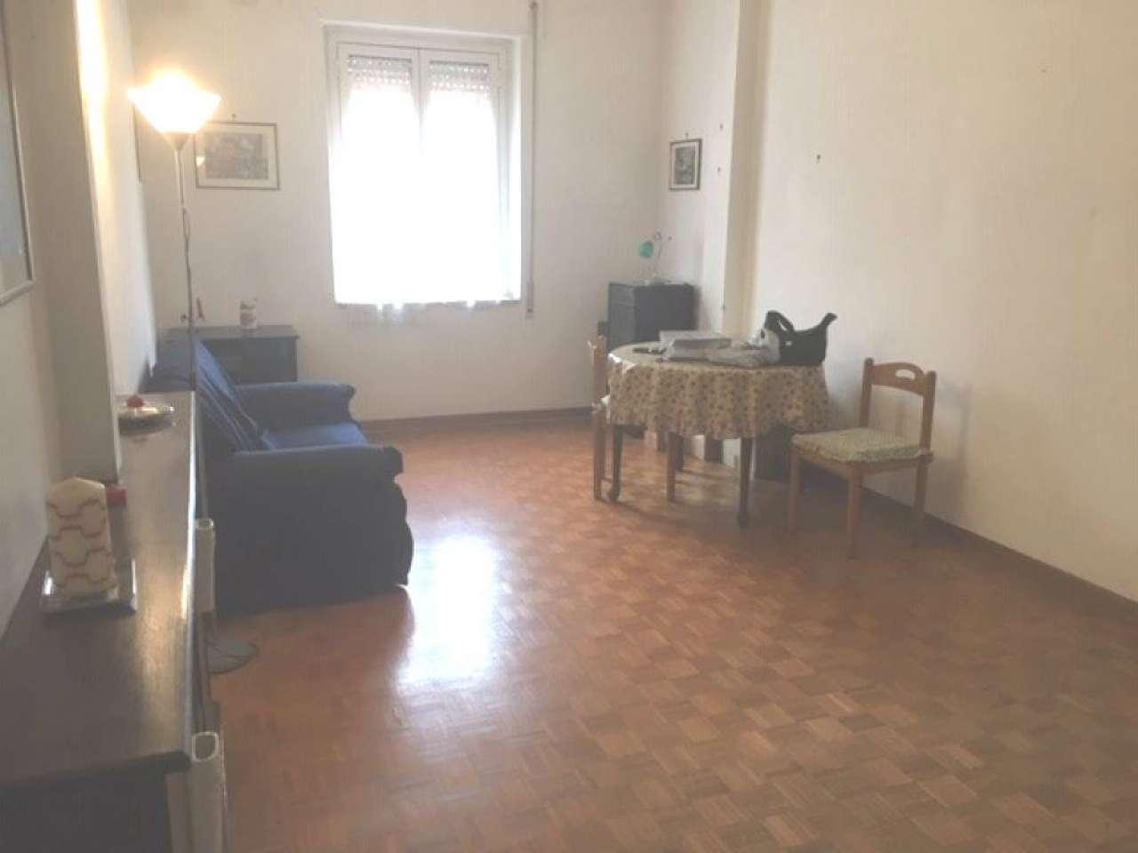 Appartamento in vendita a Roma, 3 locali, zona Zona: 16 . Appia nuova - Alberone - Colli Albani, prezzo € 268.000 | CambioCasa.it