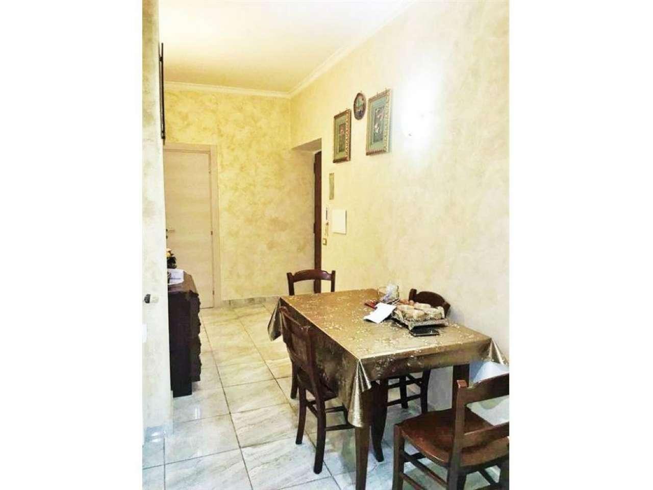Appartamento in vendita a Roma, 4 locali, zona Zona: 11 . Centocelle, Alessandrino, Collatino, Prenestina, Villa Giordani, prezzo € 289.000 | CambioCasa.it