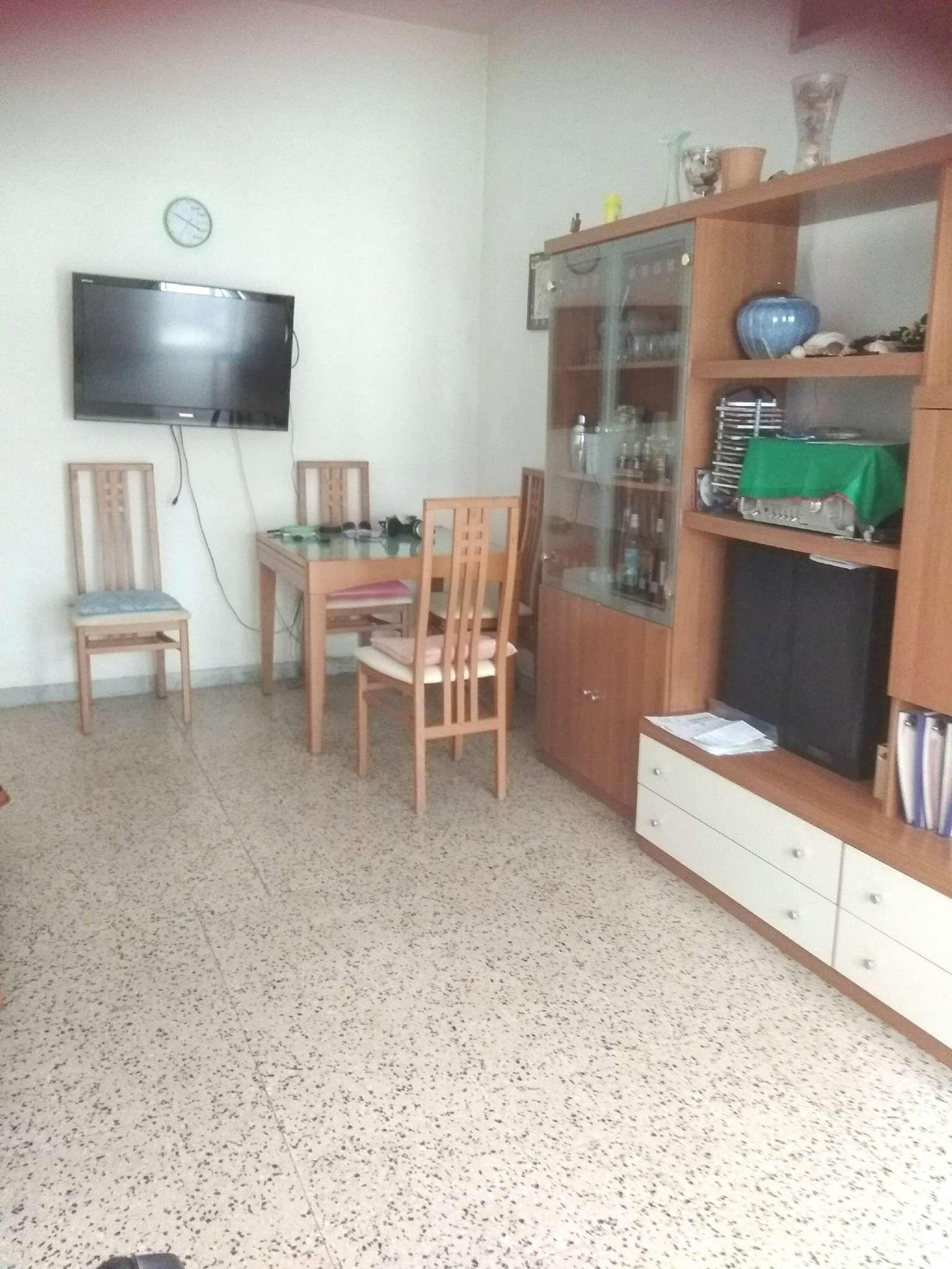 Appartamento in vendita a Roma, 2 locali, zona Zona: 11 . Centocelle, Alessandrino, Collatino, Prenestina, Villa Giordani, prezzo € 185.000   CambioCasa.it