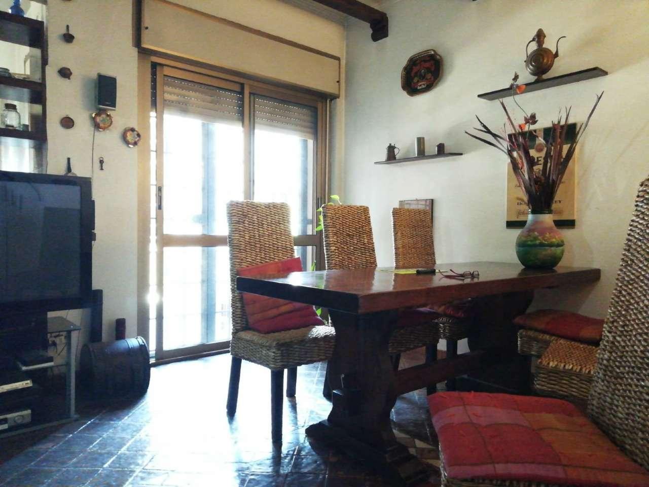 Appartamento in vendita a Roma, 3 locali, zona Zona: 11 . Centocelle, Alessandrino, Collatino, Prenestina, Villa Giordani, prezzo € 249.000   CambioCasa.it