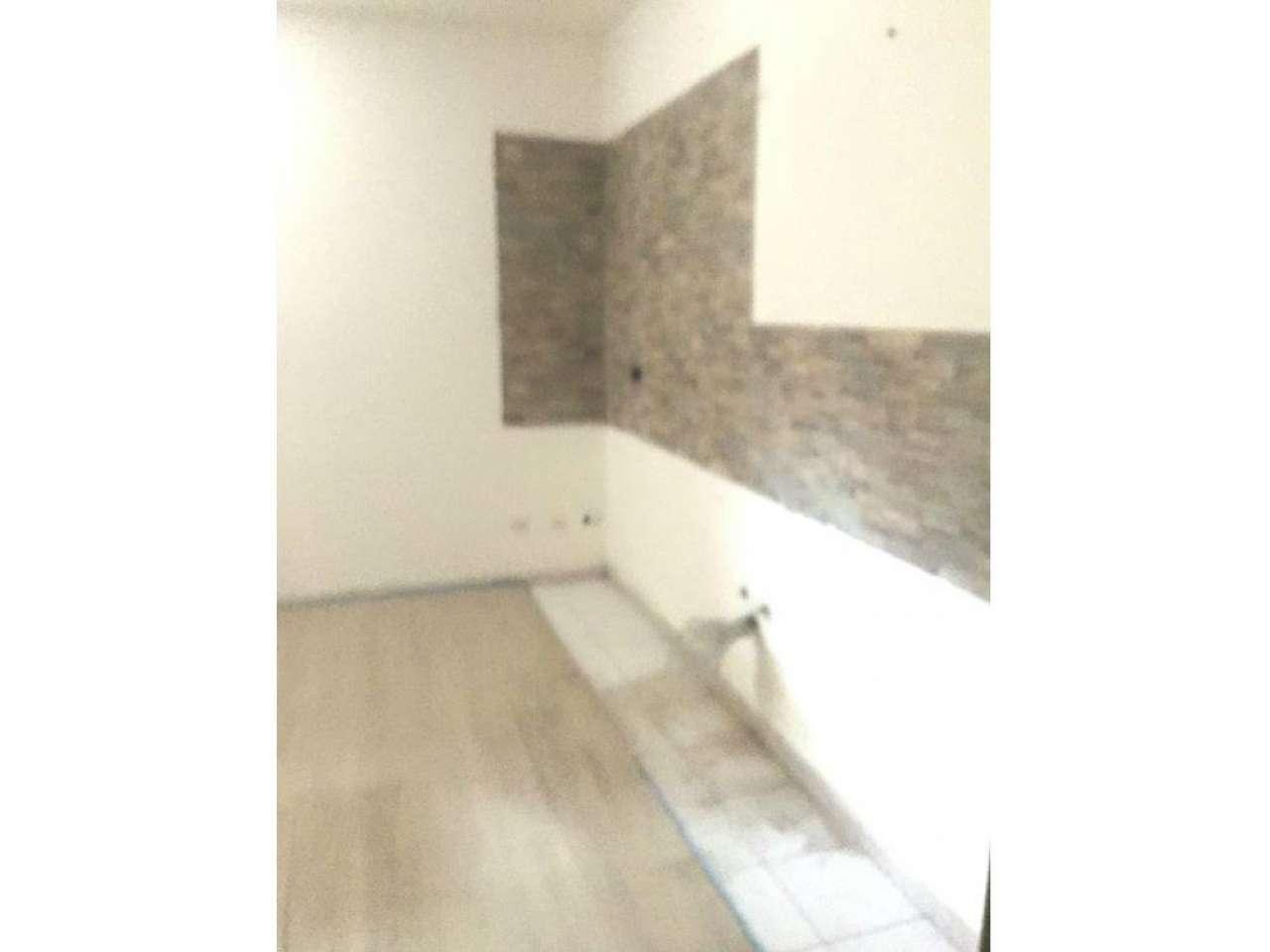 Appartamento in vendita a Roma, 2 locali, zona Zona: 9 . Prenestino, Collatino, Tor Sapienza, Torre Spaccata, Tor Tre Teste, Torre Maura, prezzo € 59.000   CambioCasa.it