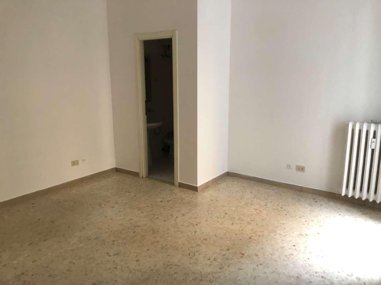 Roma zona flaminio parioli pinciano villa borghese for Parioli affitto roma
