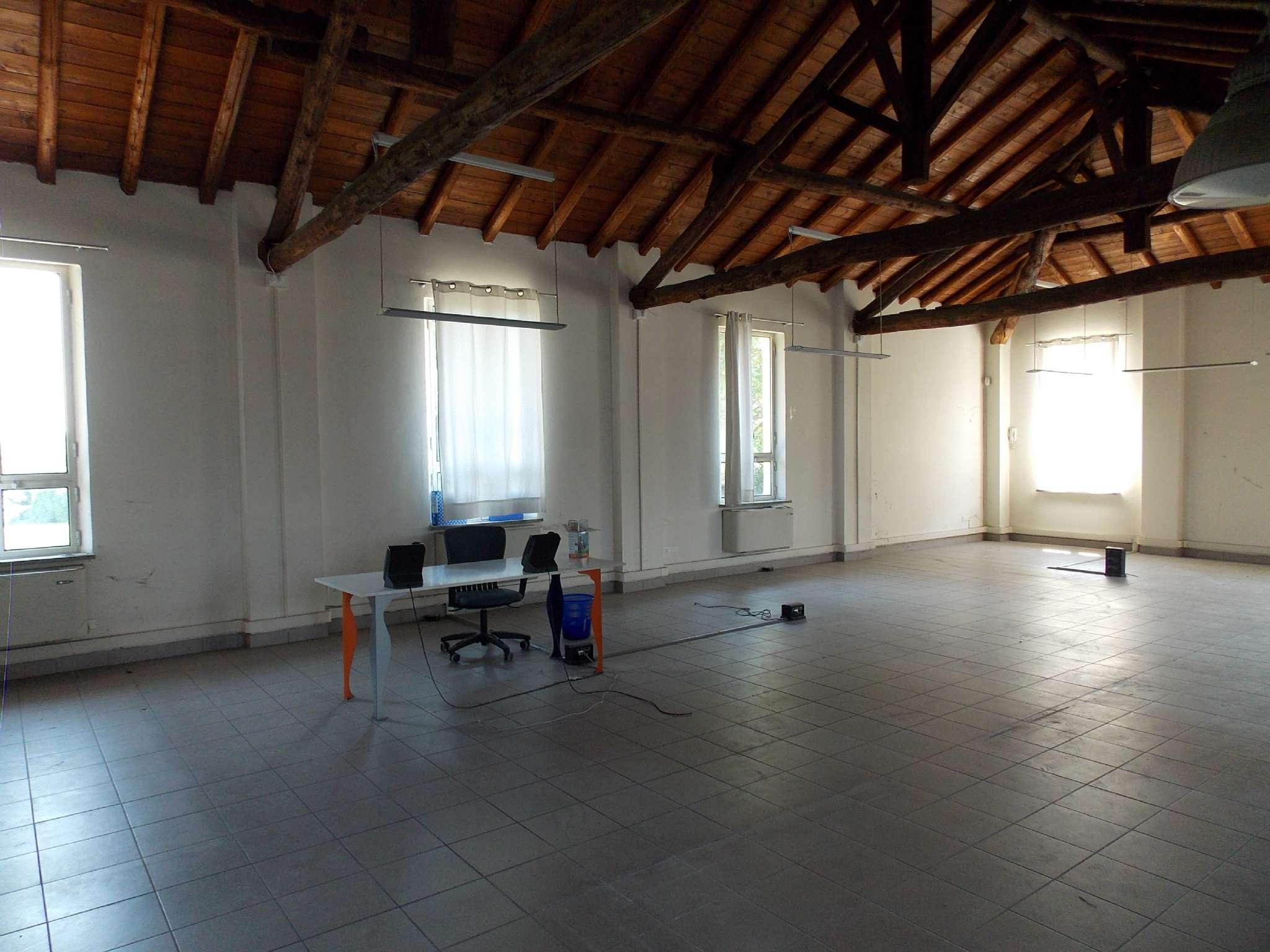 Altro in affitto a Milano, 2 locali, zona Zona: 5 . Citta' Studi, Lambrate, Udine, Loreto, Piola, Ortica, prezzo € 2.100   CambioCasa.it