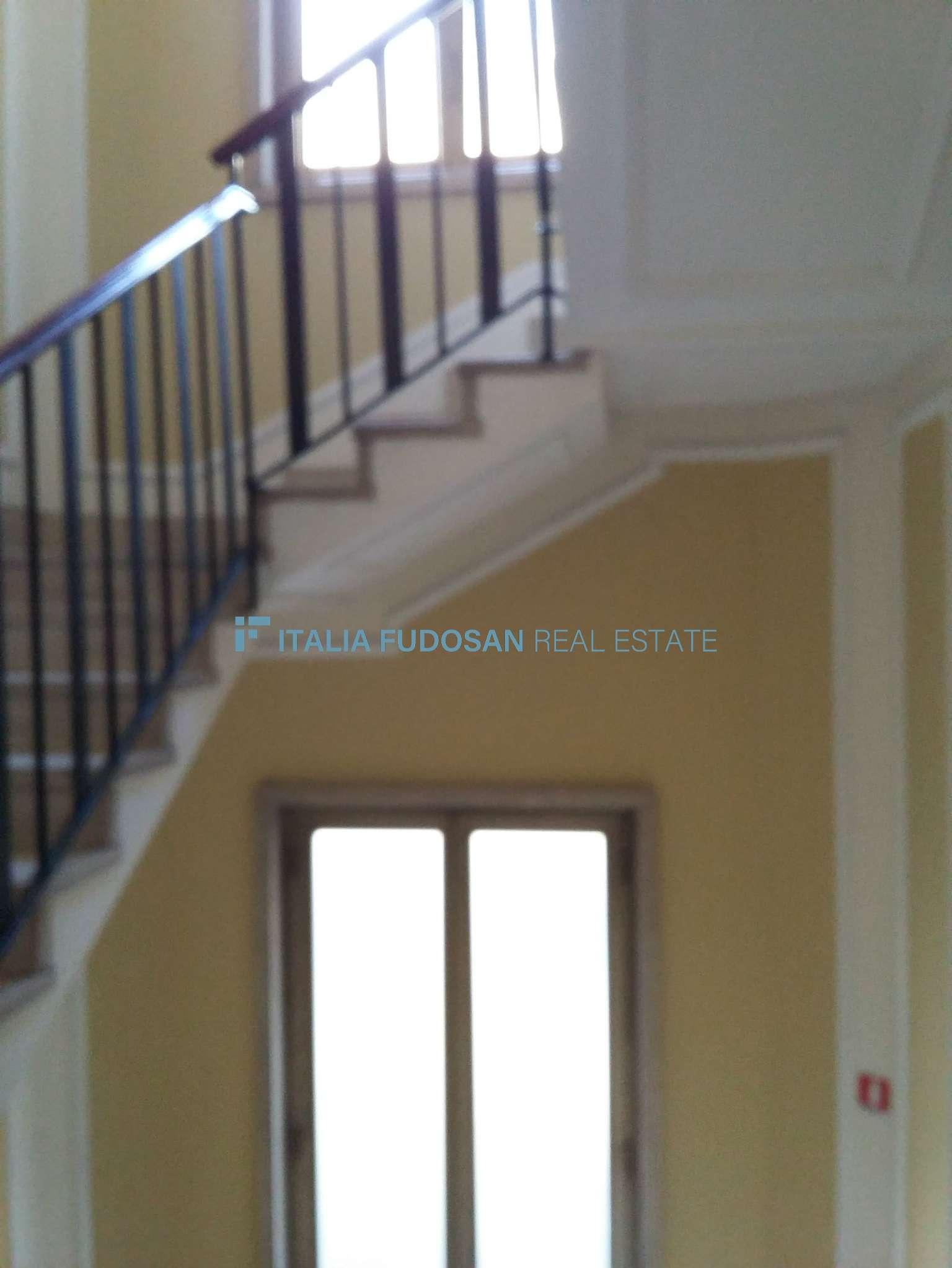 Altro in affitto a Milano, 5 locali, zona Zona: 1 . Centro Storico, Duomo, Brera, Cadorna, Cattolica, prezzo € 12.000   CambioCasa.it