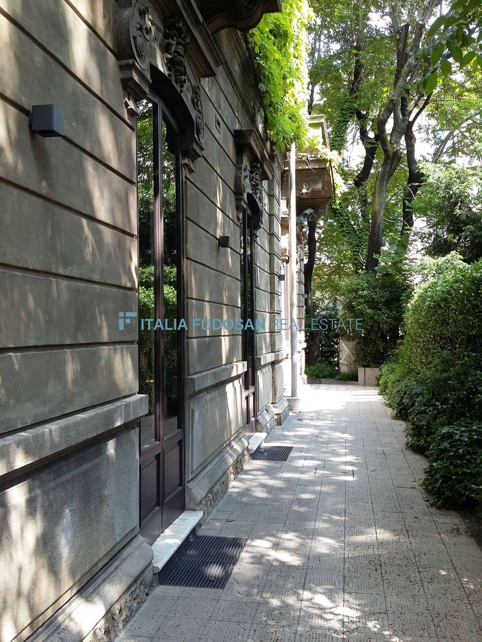 Altro in affitto a Milano, 2 locali, zona Zona: 1 . Centro Storico, Duomo, Brera, Cadorna, Cattolica, prezzo € 9.000   CambioCasa.it