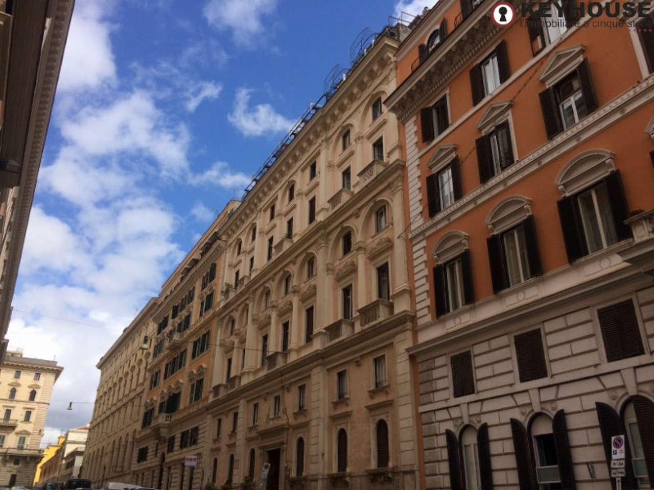 Altro in vendita a Roma, 21 locali, zona Zona: 1 . Centro storico, Trattative riservate | CambioCasa.it