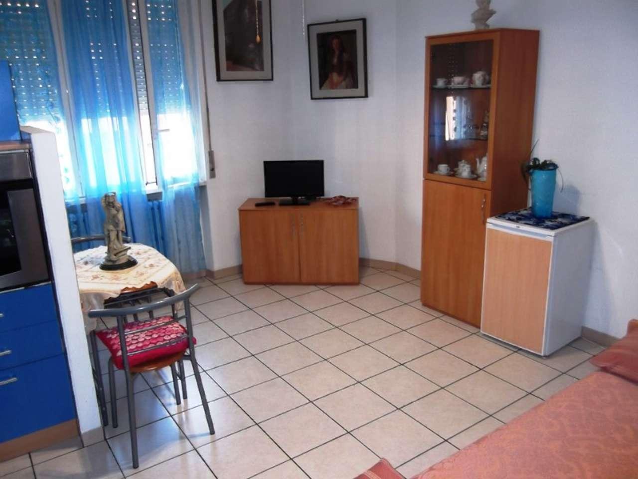 Appartamento ristrutturato in affitto Rif. 8482207