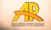 Ar soluzioni immobiliari di Renata Anedi