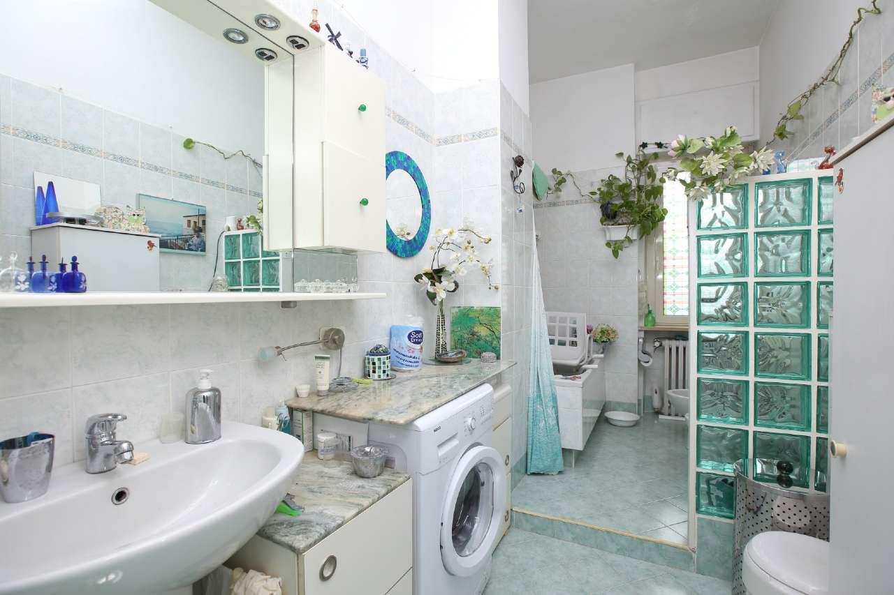 Appartamento in vendita a Chivasso, 3 locali, prezzo € 105.000 | CambioCasa.it