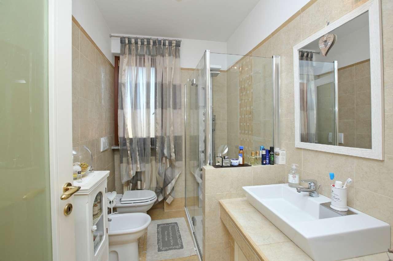 Appartamento in vendita a Chivasso, 5 locali, prezzo € 185.000 | CambioCasa.it