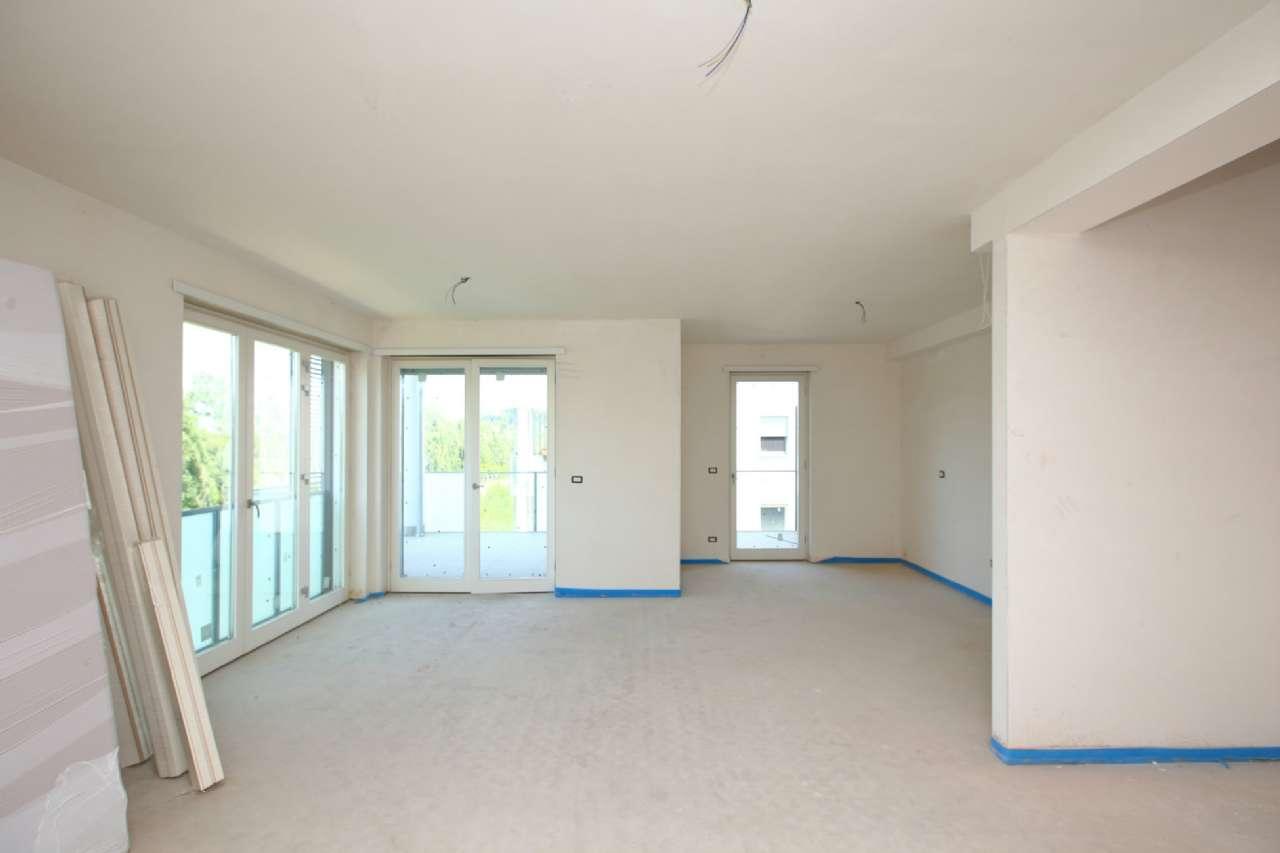 Appartamento in vendita a San Mauro Torinese, 3 locali, prezzo € 217.000   CambioCasa.it