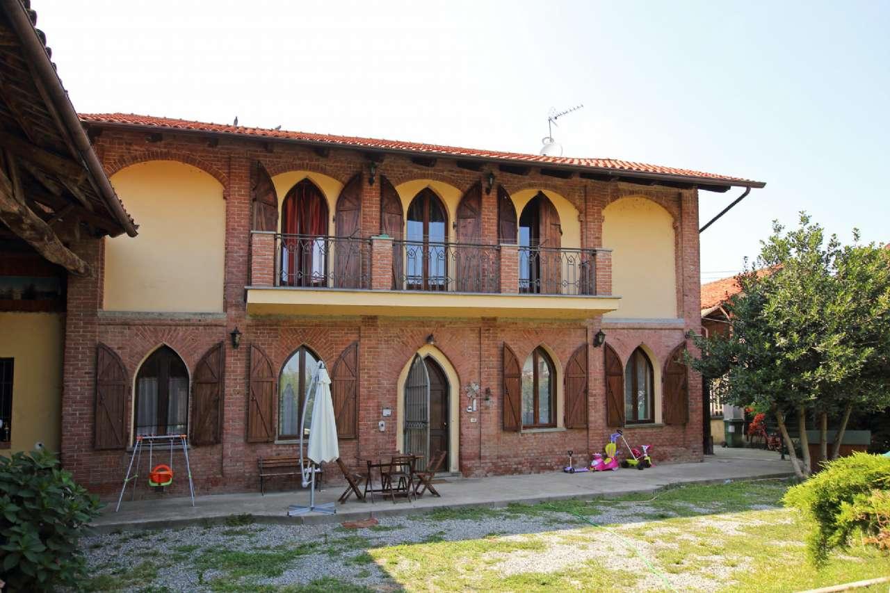 Rustico / Casale ristrutturato in vendita Rif. 7338272