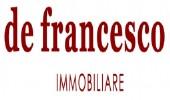 Gabetti Franchising Agency Ag. Mirafiori Lingotto