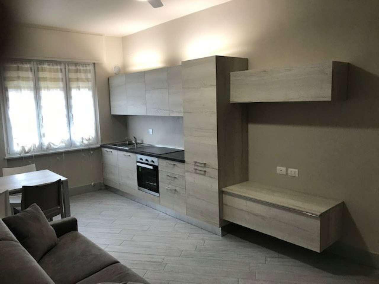 Appartamento in affitto a Loano, 3 locali, Trattative riservate | CambioCasa.it