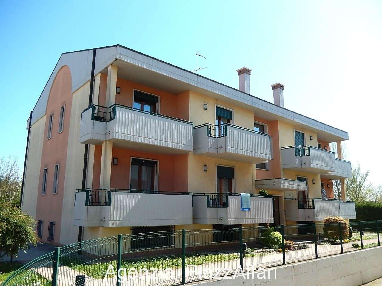 Appartamento in vendita Rif. 7836112
