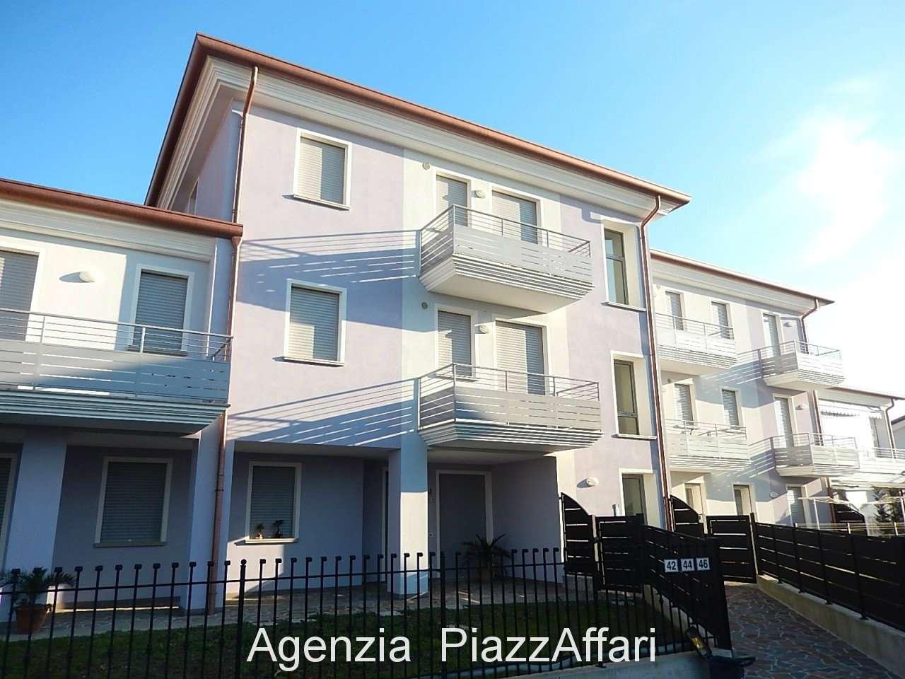 Appartamento in vendita Rif. 9469094