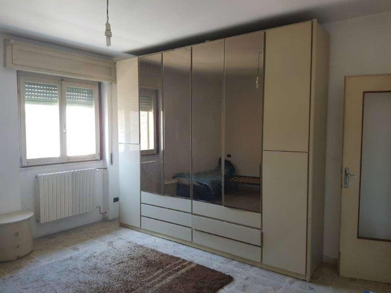 Soluzione Indipendente in vendita a Quintano, 2 locali, prezzo € 39.000 | CambioCasa.it
