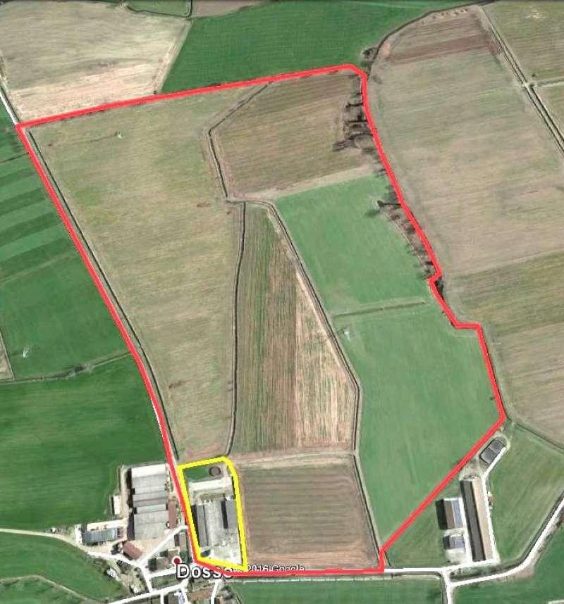 Terreno Agricolo in vendita a Crema, 9999 locali, Trattative riservate | CambioCasa.it
