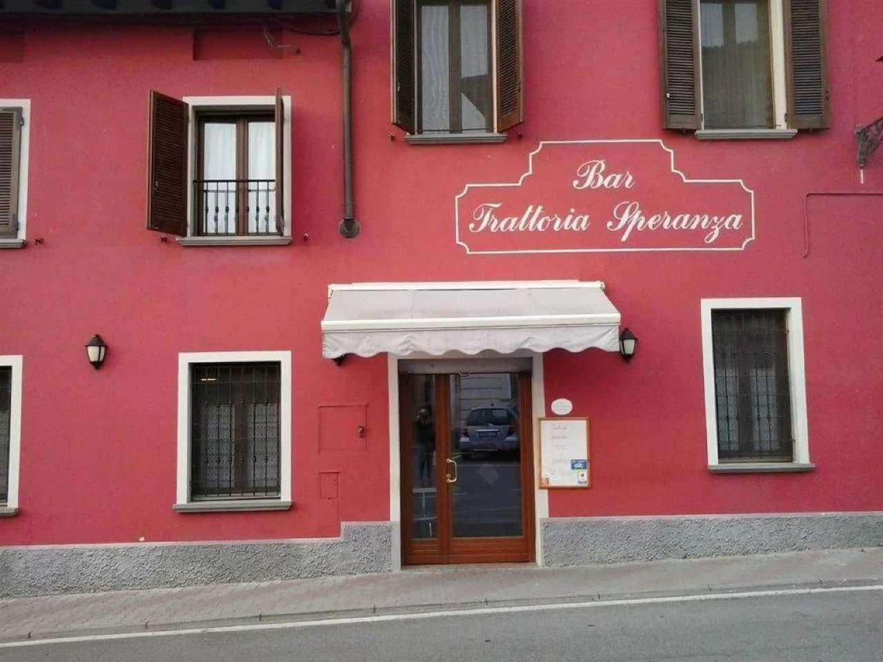 Ristorante / Pizzeria / Trattoria in vendita a Montodine, 3 locali, prezzo € 85.000 | CambioCasa.it