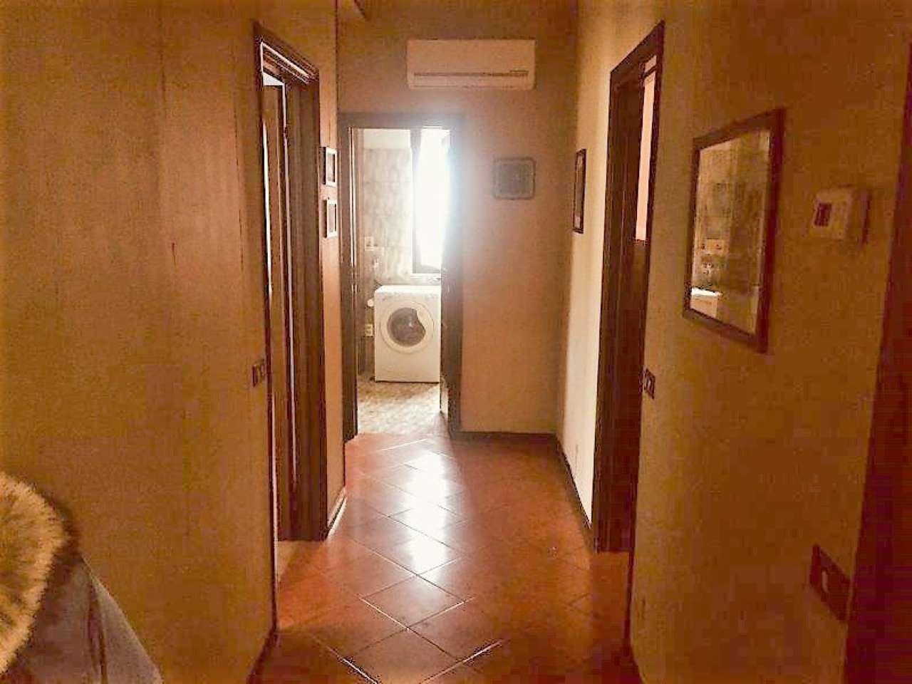 Appartamento in vendita a Crema, 3 locali, prezzo € 70.000 | CambioCasa.it