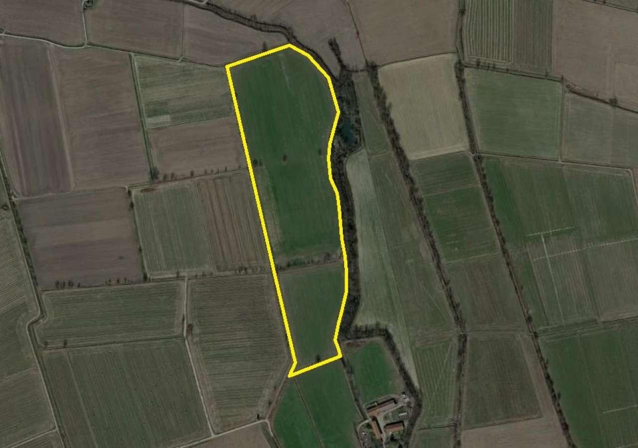 Terreno Agricolo in vendita a Zibido San Giacomo, 9999 locali, prezzo € 535.000   PortaleAgenzieImmobiliari.it