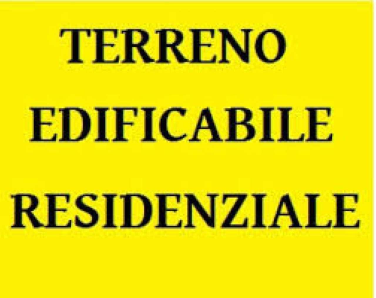 Terreno Edificabile Residenziale in vendita a Saccolongo, 9999 locali, prezzo € 95.000 | CambioCasa.it