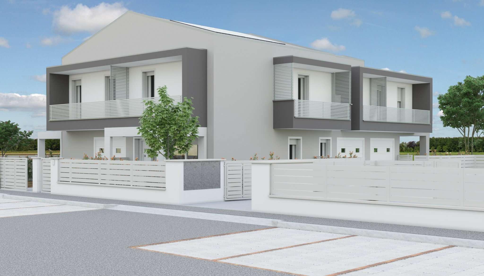Casa Indipendente in vendita Rif. 8649109