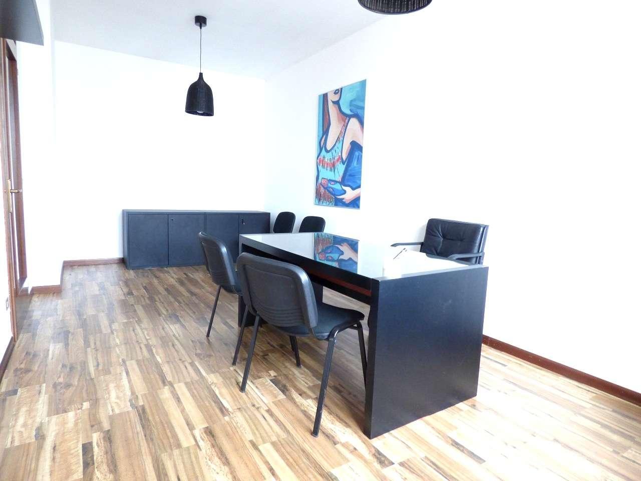 Ufficio / Studio in affitto a Limena, 3 locali, prezzo € 550 | CambioCasa.it