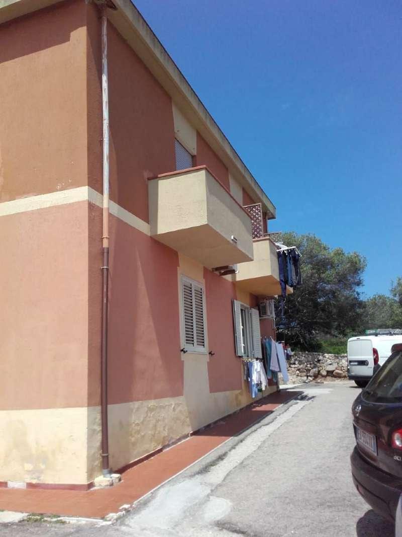 Appartamento in buone condizioni in vendita Rif. 6569195