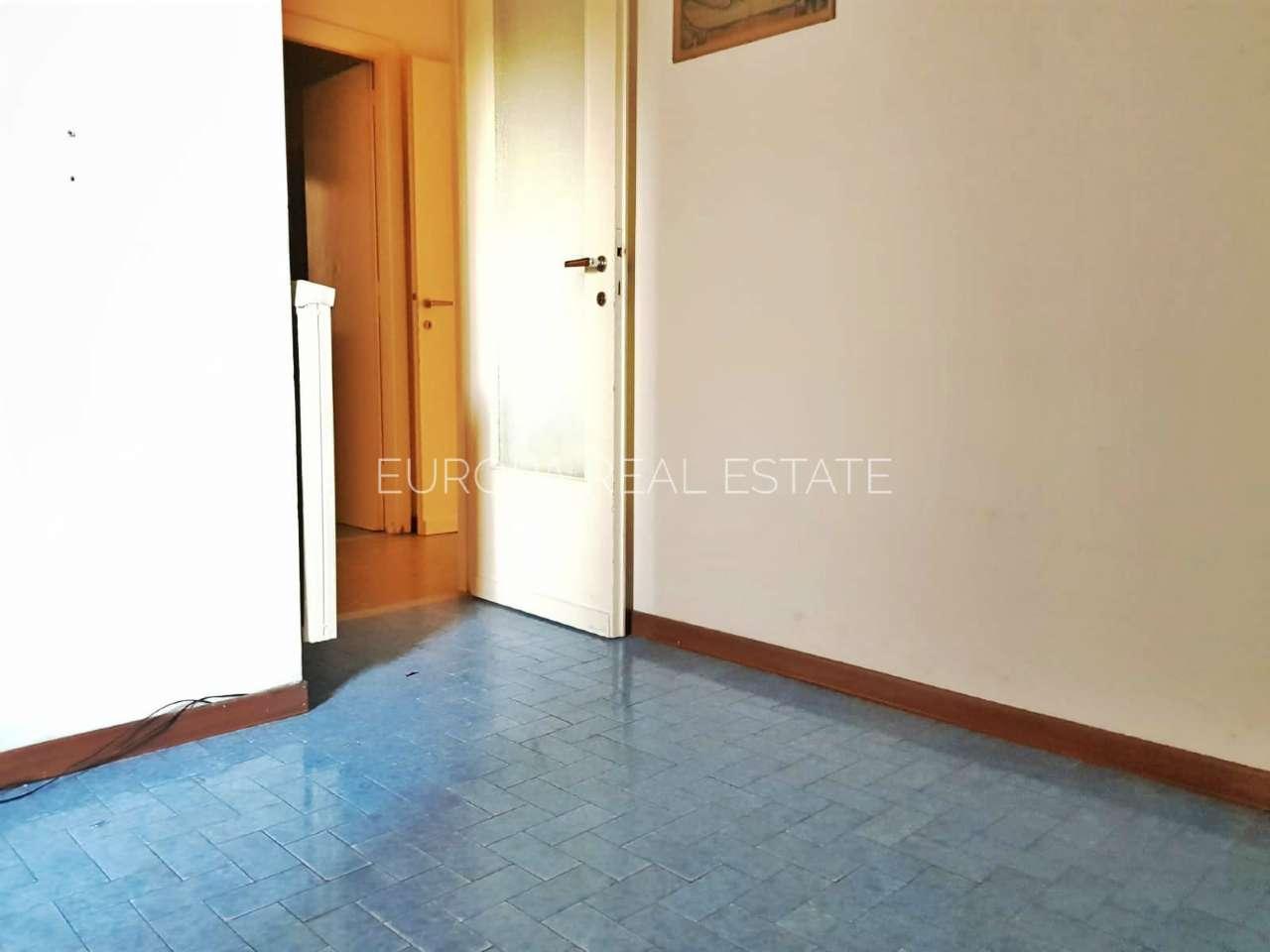 Appartamento in vendita a Roma, 3 locali, zona Zona: 6 . Nuovo Salario, Prati Fiscali, Tufello, Conca d'Oro, Città giardino, prezzo € 189.000 | CambioCasa.it