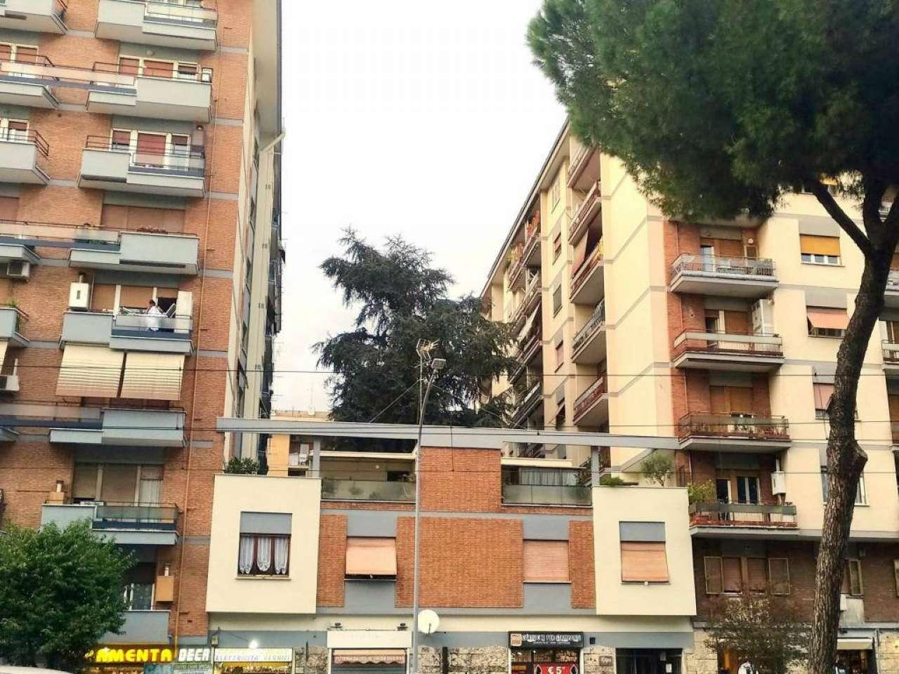 Appartamento in vendita a Roma, 3 locali, zona Zona: 9 . Prenestino, Collatino, Tor Sapienza, Torre Spaccata, Tor Tre Teste, Torre Maura, prezzo € 249.000 | CambioCasa.it