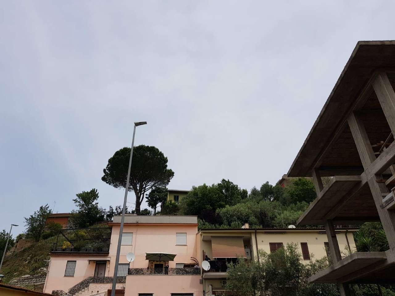 Appartamento in vendita a Roma, 2 locali, zona Zona: 34 . Bufalotta, Sette Bagni, Casal Boccone, Casale Monastero, Settecamini, prezzo € 99.000 | CambioCasa.it