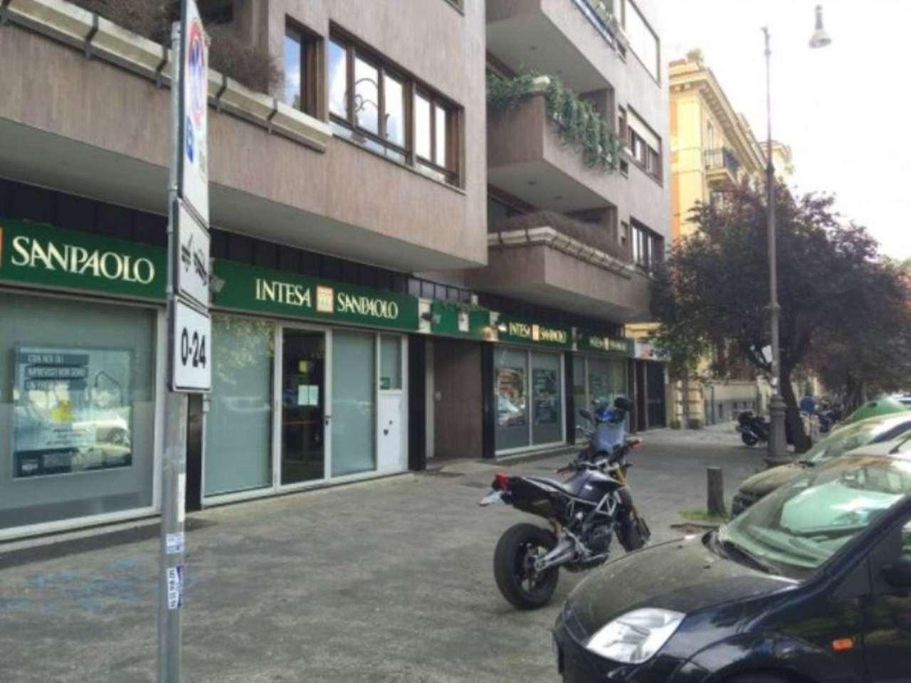 Ufficio / Studio in vendita a Roma, 5 locali, zona Zona: 30 . Prati, Borgo, San Pietro, prezzo € 595.000 | CambioCasa.it