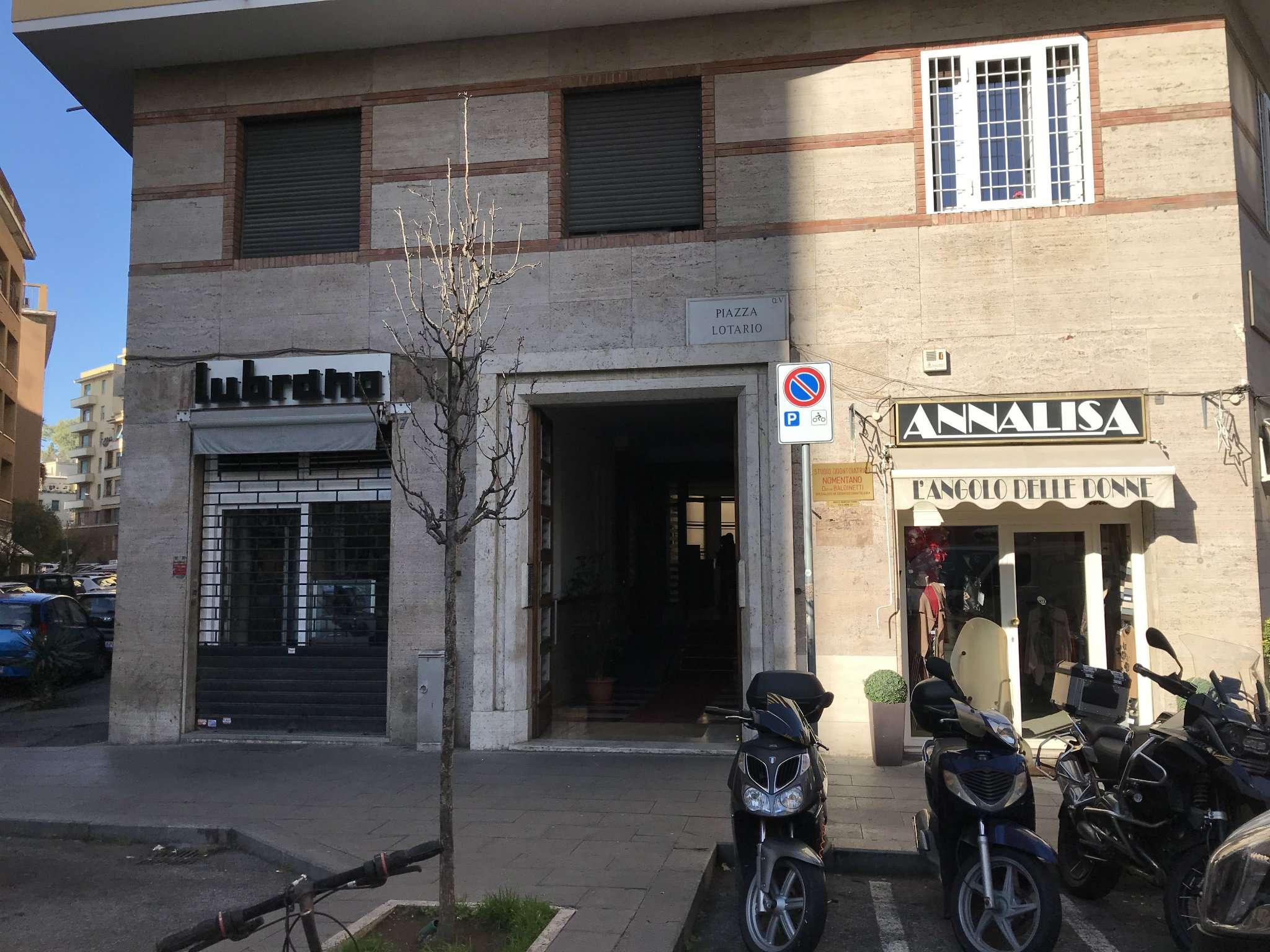 Immobile adibito a studio dentistico Rif. 8899471