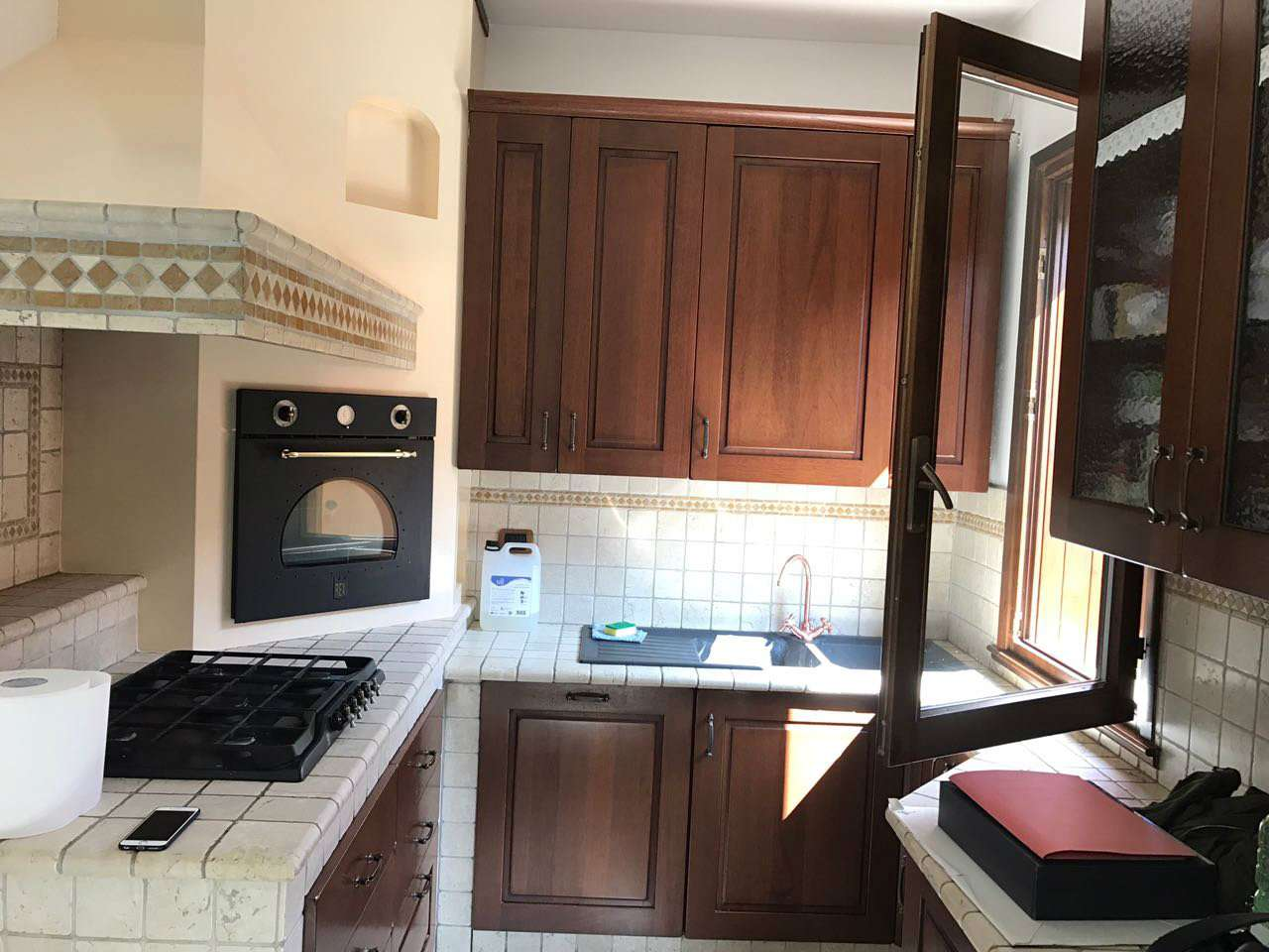 Stanza / posto letto in ottime condizioni arredato in affitto Rif. 7812673