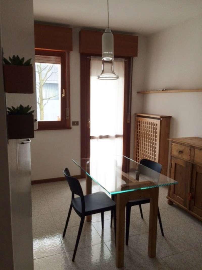 Appartamento in affitto a Noale, 2 locali, prezzo € 550 | CambioCasa.it